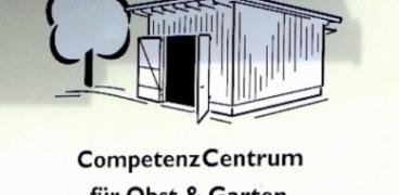 Einweihung des ersten CompetenzCentrums für Obst & Garten - CCOG