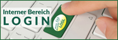 login interner bereich 170 1