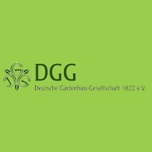 Deutsche Gartenbaugesellschaft (DGG) - www.dgg1822.de