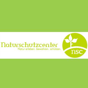 logo_naturschutzcenter.png