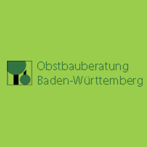 Verband der Fachberater für Obst - und Gartenbau (VBOGL) - www.vbogl.de